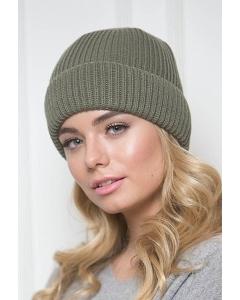 Женская шапочка landre Рим