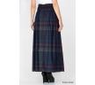 длинные юбки Emka Fashion
