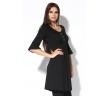 Купить черное платье