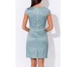 заказать платье