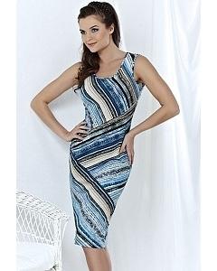 Платье TopDesign | A3 095