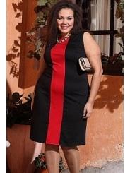 Платье Николь | MT129