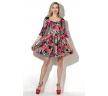купить летнее платье наложенным платежом