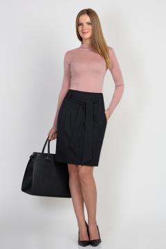 Юбка Emka Fashion 421-dorofeya