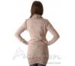 Туника-платье заказать