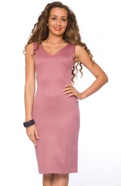 Платье-футляр Donna Saggia   DSP-67-30
