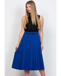 Юбка Emka Fashion 525-eliza