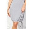 Интернет-магазин одежды для женщин