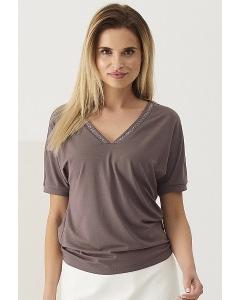 Блузка Sunwear Q19-3-51 (2 цвета)