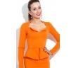 заказать платье Donna Saggia