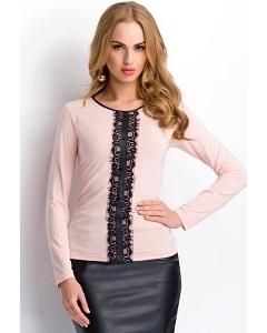 Изящная блузка Sunwear P22-5