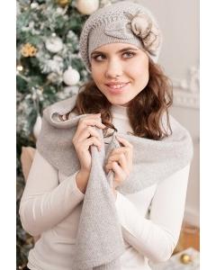 Женский шарфик Landre Z6318