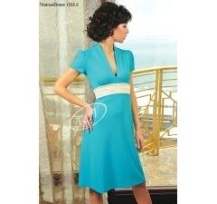 Платье V&V украинского производства