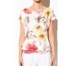 купить блузку в интернет-магазине Zaps