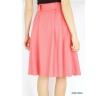 купить юбку в интернет-магазине