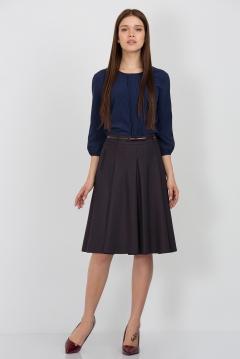 Юбка Emka Fashion 568-verenna
