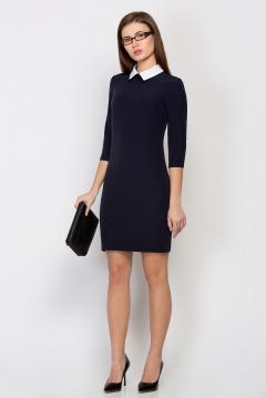 Платье Emka Fashion PL-409/mosta