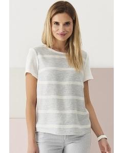 Блузка весенне-летней коллекции Sunwear Q07-3-49