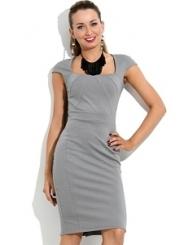Платье Donna Saggia DSP-94-72t