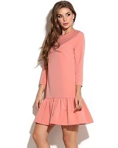 Платье Donna Saggia DSP-245-39