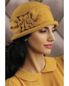 Женская шляпка Willi Wendy