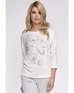 Блузка Sunwear O28-5-08
