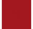 Красный