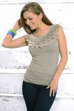 Блузка Zaps Melissa