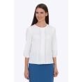 Женская блузка Emka Fashion b 2170/deiya
