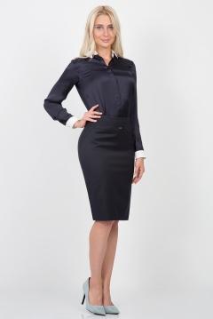Юбка-карандаш Emka Fashion 290-zemfira