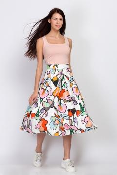Юбка Emka Fashion 582-rita