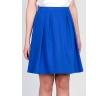 летние юбки почтой