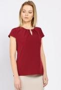 Блузка Emka Fashion b 2153/braziliya