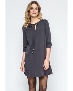Платье Enny 240132