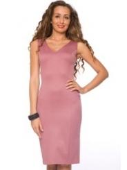 Платье-футляр Donna Saggia | DSP-67-30