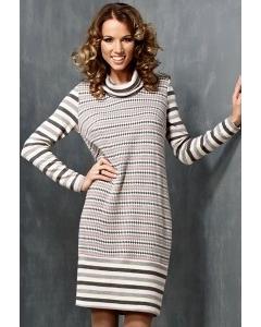 Платье Top Design B3 088 (осень-зима 2013/2014)