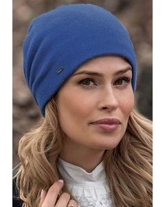 Женская шапка Landre Tolana