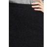 юбка для пухлых