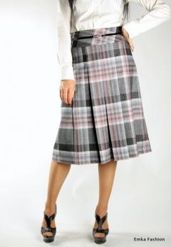 Юбка Emka Fashion | 219-70/dorothy