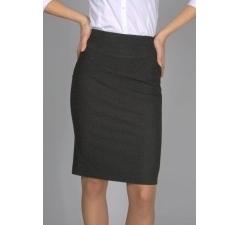 Классическая юбка / 273-rebecca