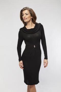 Платье Enny 16004