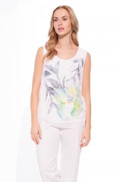 Женский летний топ Sunwear W05-1
