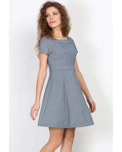 Платье Emka Fashion PL-506/gaya