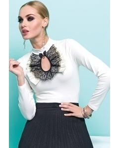 Блузка Zaps Maxi