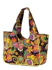 Пляжная сумка Charmante WAB 0504