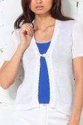 Купить одежды для женщин