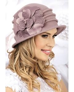 Женская шляпка Willi Araceli
