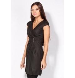 Платье для стильных девушек и женщин