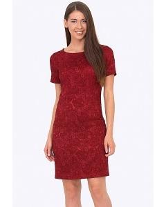 Платье Emka Fashion PL-422/keptra