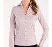 Купить офисную блузку 2011